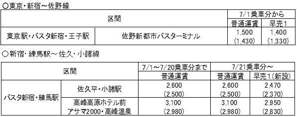 20180701.JPG