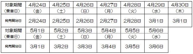 20150424-0506kansai_3.JPG