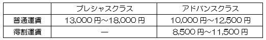 20180427unchin.JPG