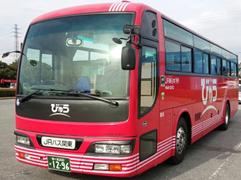 tateyama20190207.png