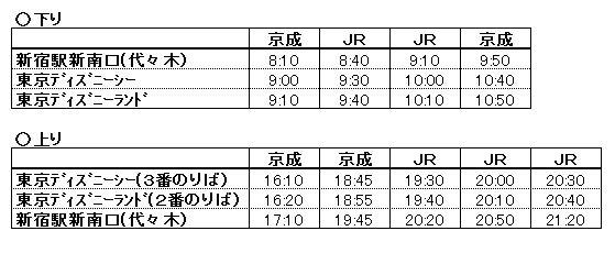 TDR201201-02.JPG