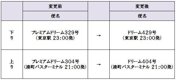 20140516-0622kansai2.JPG