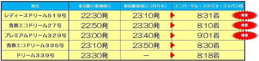 20140718kansai_down4.JPG