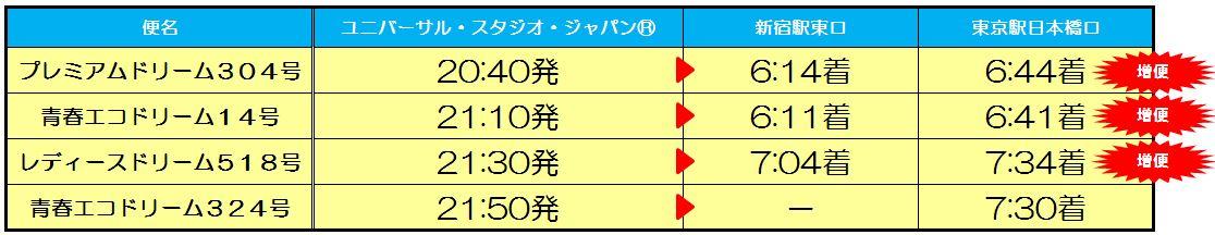 20140718kansai_up4.JPG