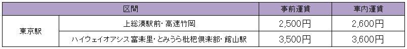 20140808summer13.JPG