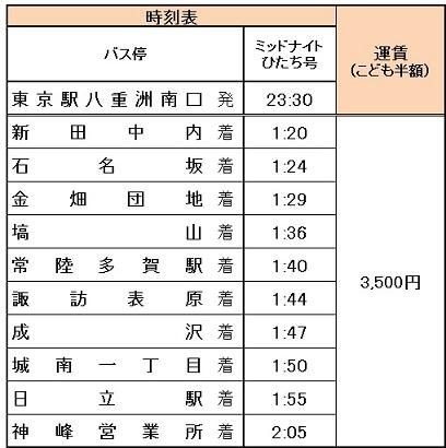 201408hitachi2.jpg