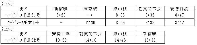 20140923chikura2.JPG