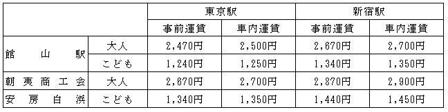 20140923chikura4.JPG