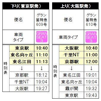 20141125kansaitime_h.JPG