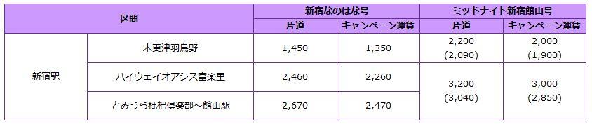 20141201tateyama.JPG