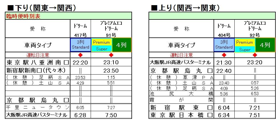 kansai_rinji(0424-2).jpg